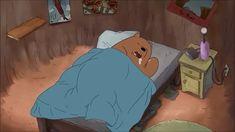 We Bare Bears Wallpapers, Cute Bedding, We Bear, Bear Wallpaper, Cute Bears, Totoro, Cartoon Characters, Panda, Sketches