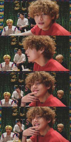 V Taehyung, Foto Bts, Bts Boys, Bts Bangtan Boy, Kpop, Bts Korea, I Love Bts, Bts Lockscreen, Album Bts