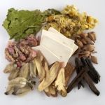 A chronic dry cough may be a good reason to use the chinese herbal formula Bai He Gu Jin Wan.  www.acuatlanta.net #health #tcm #cough