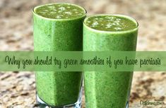 Natural Remedies for Psoriasis.What is Psoriasis? Causes and Some Natural Remedies For Psoriasis.Natural Remedies for Psoriasis - All You Need to Know Smoothie Vert, Green Detox Smoothie, Healthy Green Smoothies, Healthy Breakfast Smoothies, Green Smoothie Recipes, Healthy Juices, Smoothie Cleanse, Juice Recipes, Healthy Eats