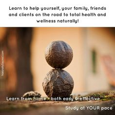 Earn More Money, Alternative Medicine, Friends Family, Searching, Health And Wellness, Opportunity, Knowledge, Healing, Spiritual