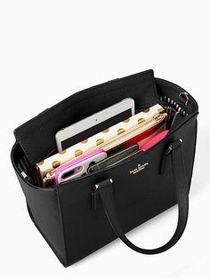 Kate Spade Cameron Street Small Hayden, Sparrow and good purses Handbags On Sale, Luxury Handbags, Purses And Handbags, Cheap Handbags, Designer Handbags, Popular Handbags, Chanel Handbags, Handmade Handbags, Designer Bags