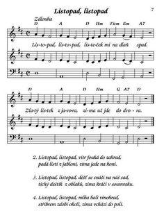 Sheet Music, Music Score, Music Sheets