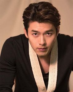 Hyun Bin, Hot Korean Guys, Korean Men, Asian Men, Cute Actors, Handsome Actors, Asian Actors, Korean Actors, Jang Hyuk