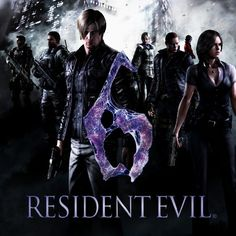 """New Games Cheat for Resident Evil 6 Xbox One Cheats - Megaman series reference As you enter the """"Special Features"""" menu, then enter the """"Collections"""" menu, you will be taken to a canteen named """"Xover"""". Capcom is planning on titling the next Megaman game for the Apple iPad and iPhone Megaman Xover"""