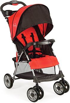 Summer lite strollers from amazon