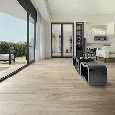 Imitation parquet floor tile for indoor flooring Annecy de Cerdisa Source by alesclys Marble Bathroom Floor, Living Room White, Living Rooms, Parquet Flooring, Architecture Design, Sweet Home, New Homes, House Design, Home Decor