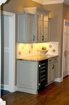 kraftmaid kitchen cabinet prices from the lowest to the highest pics available