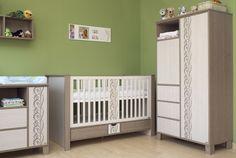 Holly baby room / Holly babaszoba