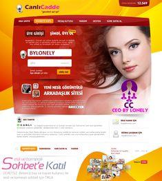 Derya Sohbet Blog