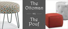 The Ottoman vs. The