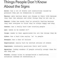 I am going through a lot of these Zodiac things and most of the Libra things don't qualify for me. I'm not a true libra apparently. Zodiac Sign Traits, Zodiac Signs Astrology, Zodiac Capricorn, Zodiac Star Signs, Horoscope Signs, My Zodiac Sign, Cancer Zodiac Signs, Zodiac Signs Characteristics, 2018 Astrology