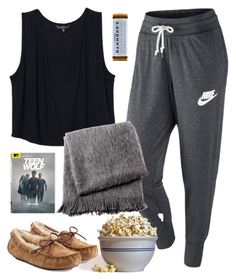 """Halsey Inspired #48"" by halseys-clothes ❤ liked on Polyvore"