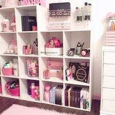 My Makeup Room                                                                                                                                                                                 More