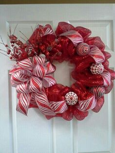 Better as a DIY. For ideas, I love the ones that usually hang on the wall at Joann Fabrics for the holidays. So many cool ideas.