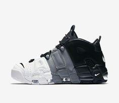 new products faa90 b7da4 Nike Uptempo, a raczej Air More Uptempo to kultowy model sprzed ponad 20  lat.