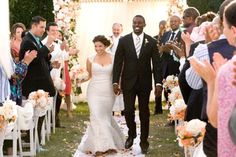 Celebrity Wedding Dresses: TV & Movies: America Ferrera in Our Family Wedding Movie Wedding Dresses, Wedding Movies, Celebrity Wedding Dresses, Classic Wedding Dress, Celebrity Weddings, Wedding Gowns, Wedding Bells, Wedding Stuff, Dream Wedding