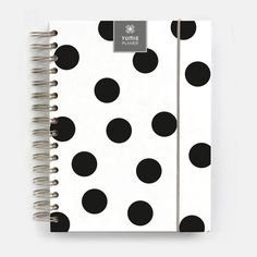Office Supplies, Bedroom, Stationery