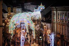 Plan a winter tailor-made trip to Sibiu with unveilromania.com