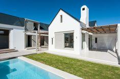 House plan: Industrial edge | SA Garden and Home