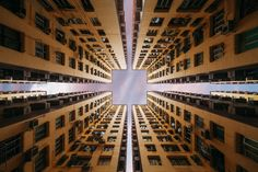 La folie des grandeurs à Hong Kong   NOVAPLANET