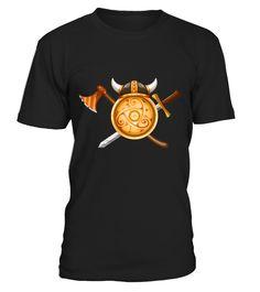 Viking - Son of Odin t-shirt  #movies #moviesshirt #moviesquotes #hoodie #ideas #image #photo #shirt #tshirt #sweatshirt #tee #gift #perfectgift #birthday #Christmas