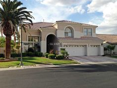 View Details #Rhodes Ranch, #Houses