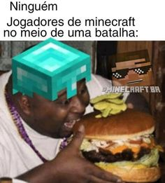 Minecraft Memes, Top Memes, Funny Images, Hilarious, Lol, Pasta, Happy, Anime, Funny Things