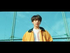 BTS (방탄소년단) 'Euphoria : Theme of LOVE YOURSELF 起 Wonder' - YouTube