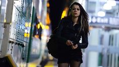 "BBC America announced in a press release that ""Orphan Black"" has begun production on Season 2."