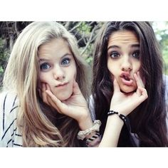 best friend picture ideas - Google Search