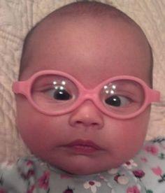 Rock Those Specs