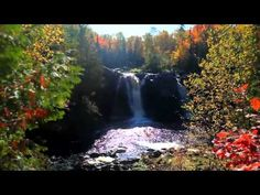 +1hour Meditation for Grief ∞ Relaxing Music - YouTube