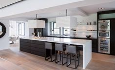 Interior Spaces by PH Collection-02