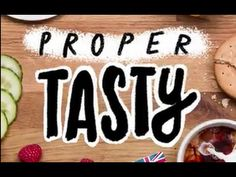 Top 5 Tasty Recipes Video | Best Food and Cake Proper Tasty Facebook Page Videos#11 - YouTube