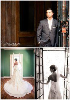 Charleston Wedding Photographer - Gorgeous Dress Details - Columbia, SC, www.valerieandco.com Wedding Poses, Wedding Dresses, Photography Ideas, Wedding Photography, November Wedding, Gorgeous Dress, Charleston, Columbia, One Shoulder Wedding Dress