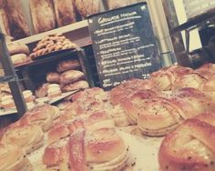 See 215 photos and 3 tips from 2382 visitors to Lund. Fika, Lund, Bakery, Amazing, Bakery Business, Bakeries