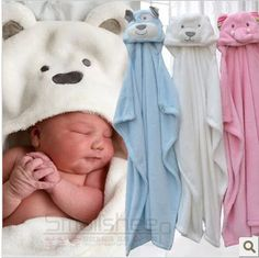 0584a6257b 21 Best Baby Bathrobes images