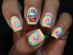 nails hipster tumblr - Buscar con Google
