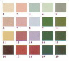 34 Victorian Paint Colours Ideas Victorian Victorian Homes Historic Paint Colours