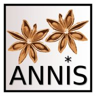 Annis Language Visualization tool and various corpora projects on Annis