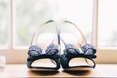 Annapolis Wedding Blog for the Maryland Bride | Bayside Bride – A Nautical Wedding Blog | Page 116