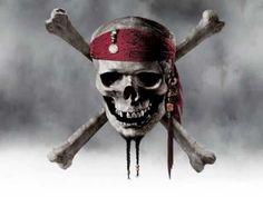 Piratas del Caribe Techno Remix (Verdadero)