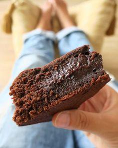 Schokoladenfondue - Deserts o desayuno - Cake Toppers! Nutella Recipes, Fruit Recipes, Sweet Recipes, Cookie Recipes, Chocolate Fondant, Chocolate Fudge, Chocolate Desserts, Torte Nutella, Choco Torta
