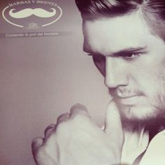 #beardman #v7 #v7formen #menskincare Bearded Men, Cosmetics, Instagram Posts, Men Beard, Makeup Geek