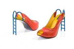 slides.
