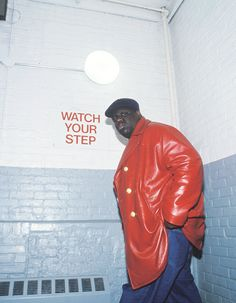 Hip Hop Mode, 90s Hip Hop, Arte Do Hip Hop, Hip Hop Art, Techno Style, Eminem, New School Hip Hop, Estilo Hip Hop, Hip Hop Classics