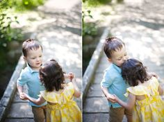 twin toddlers, siblings Creo Photography » Natural Light Photography in Vancouver, WA » page 3