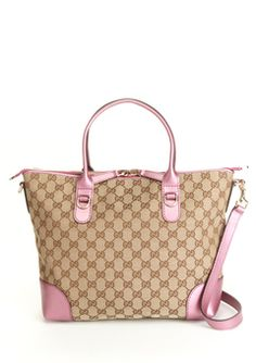Gucci purse sooooo cute