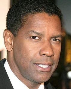 Denzel Washington, wholesome star quality. http://img.metro.co.uk/i ...